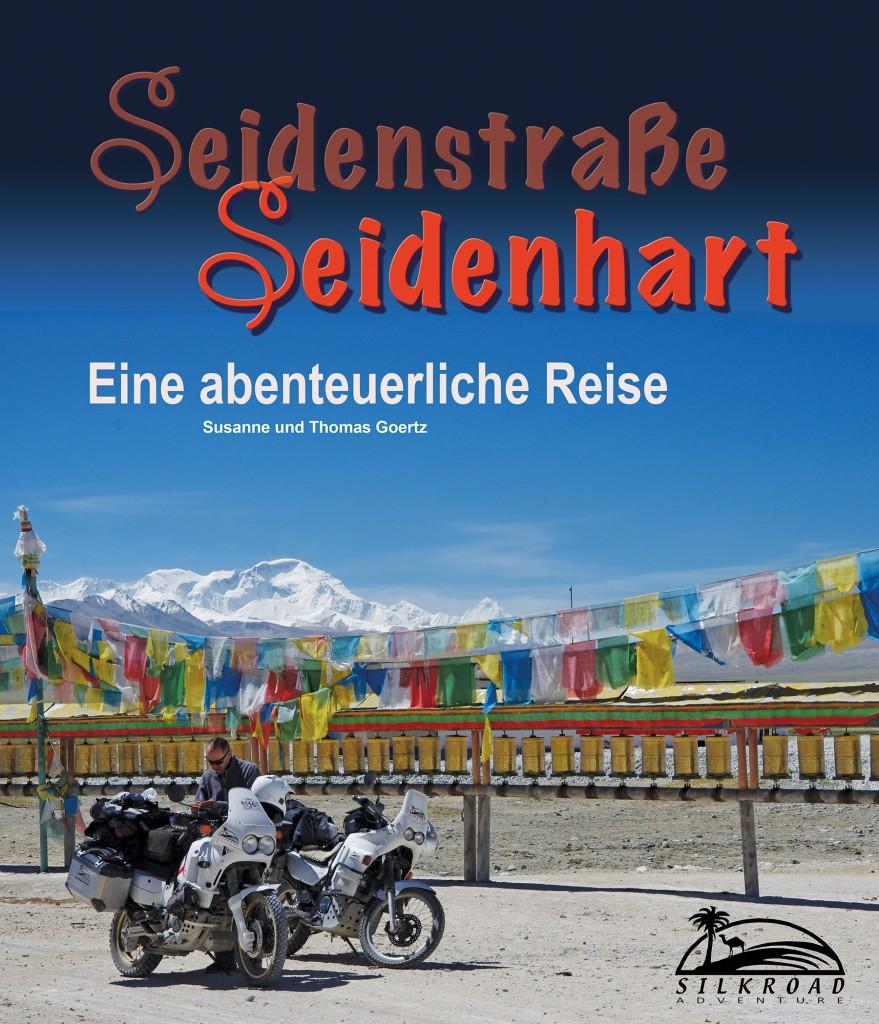 Diaschau Seidenhart